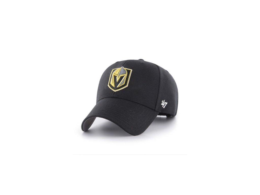 NHL Vegas Golden Knights '47 MVP