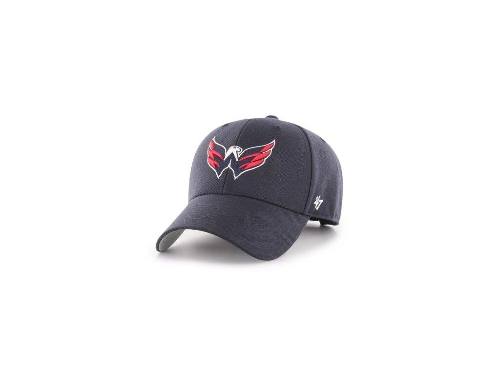 NHL Washington Capitals '47 MVP