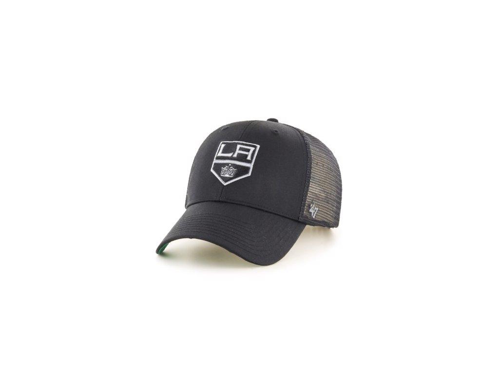 NHL Los Angeles Kings Branson '47 MVP