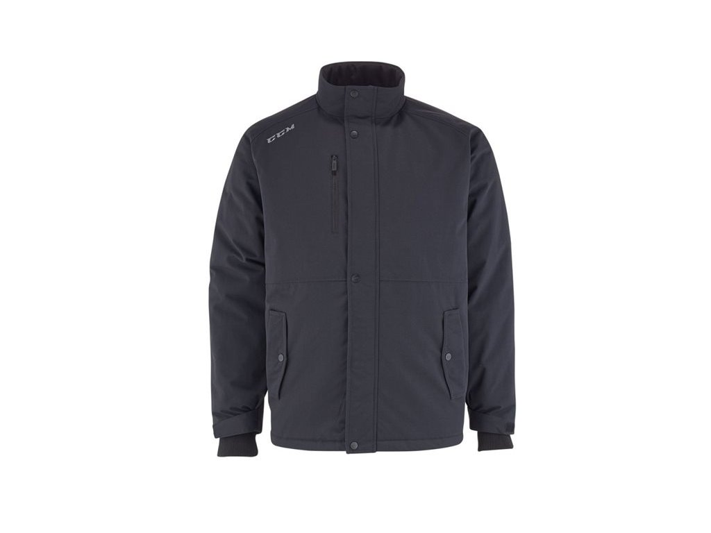Bunda CCM Winter Jacket