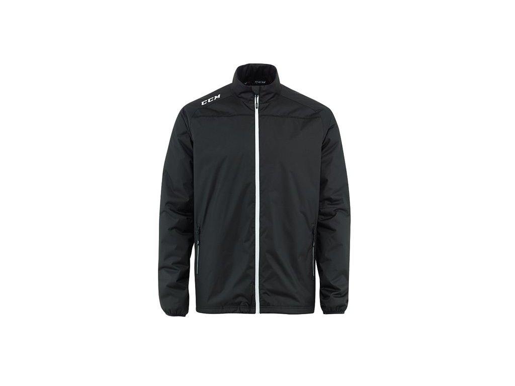 Bunda CCM HD Jacket