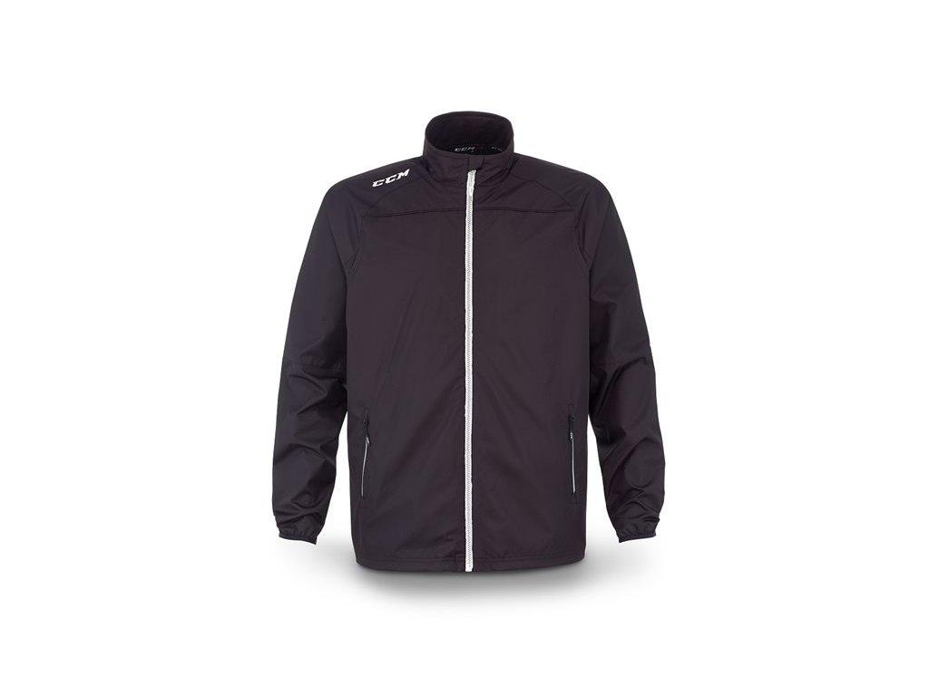 Bunda CCM Skate Jacket