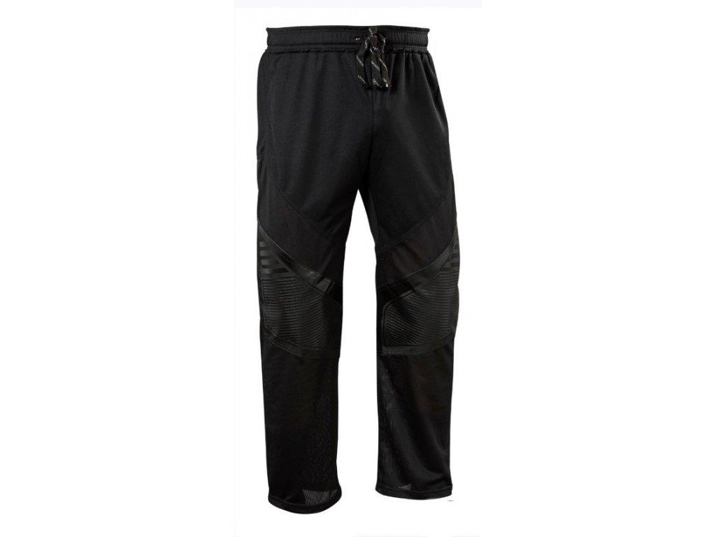 Kalhoty Winnwell RH Roller Pant Basic SR