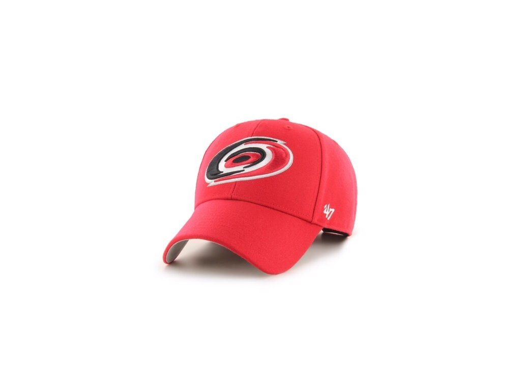 NHL Carolina Hurricanes '47 MVP