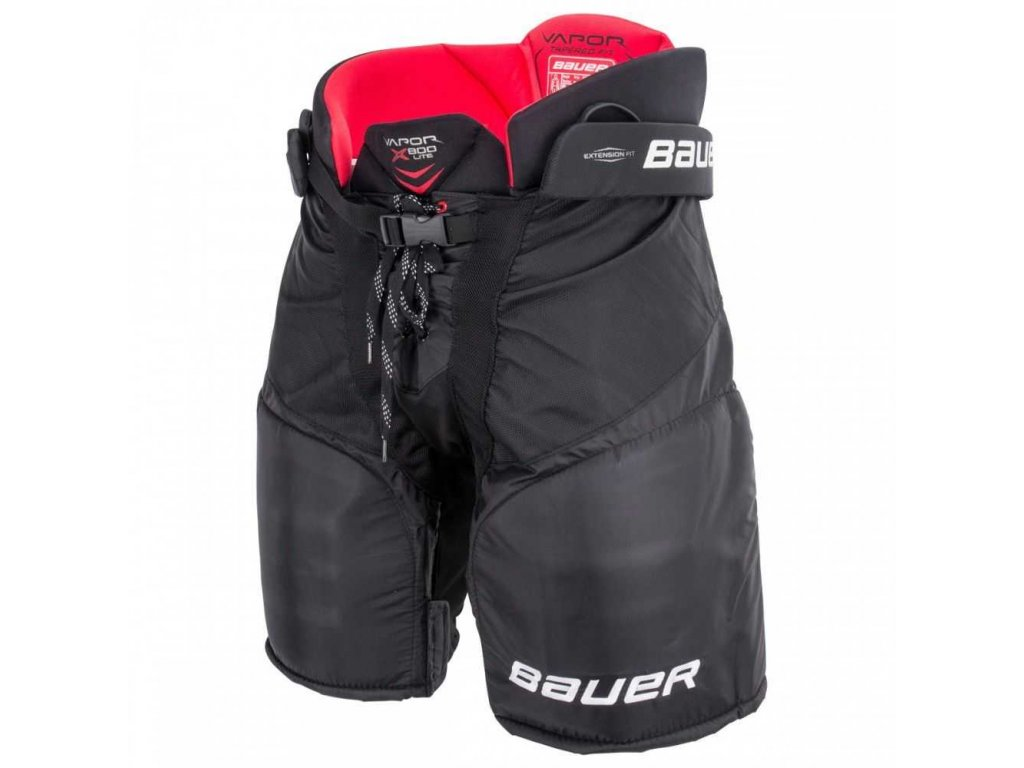 bauer hockey pants vapor x800 lite sr optimized