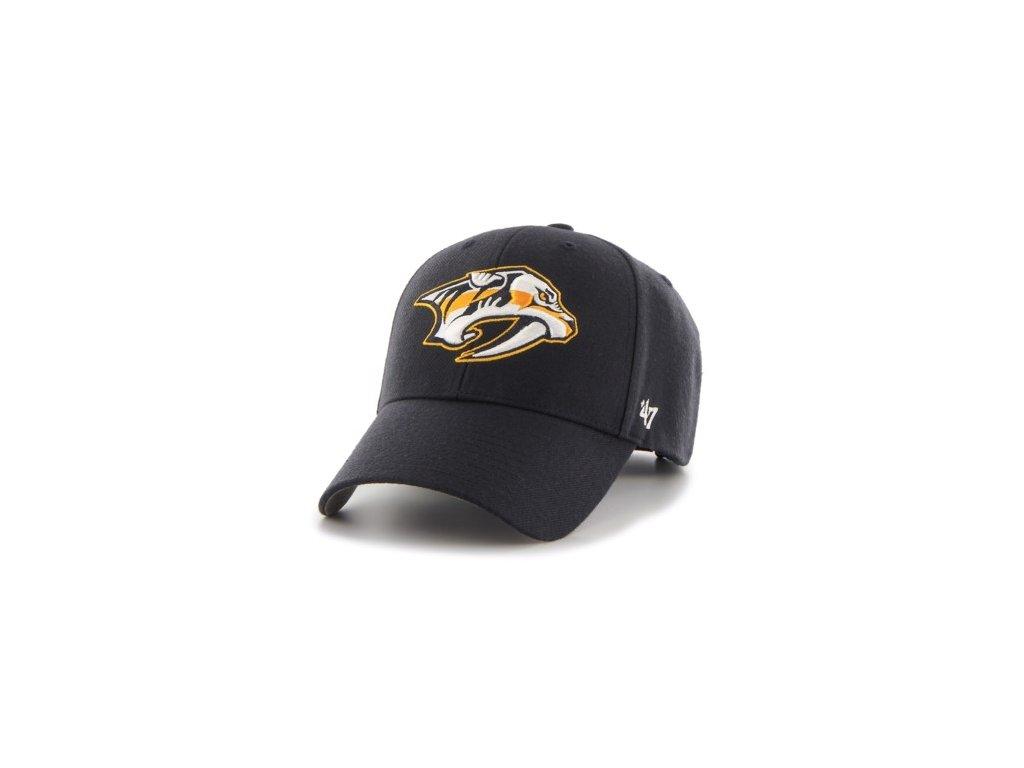 NHL Nashville Predators '47 MVP