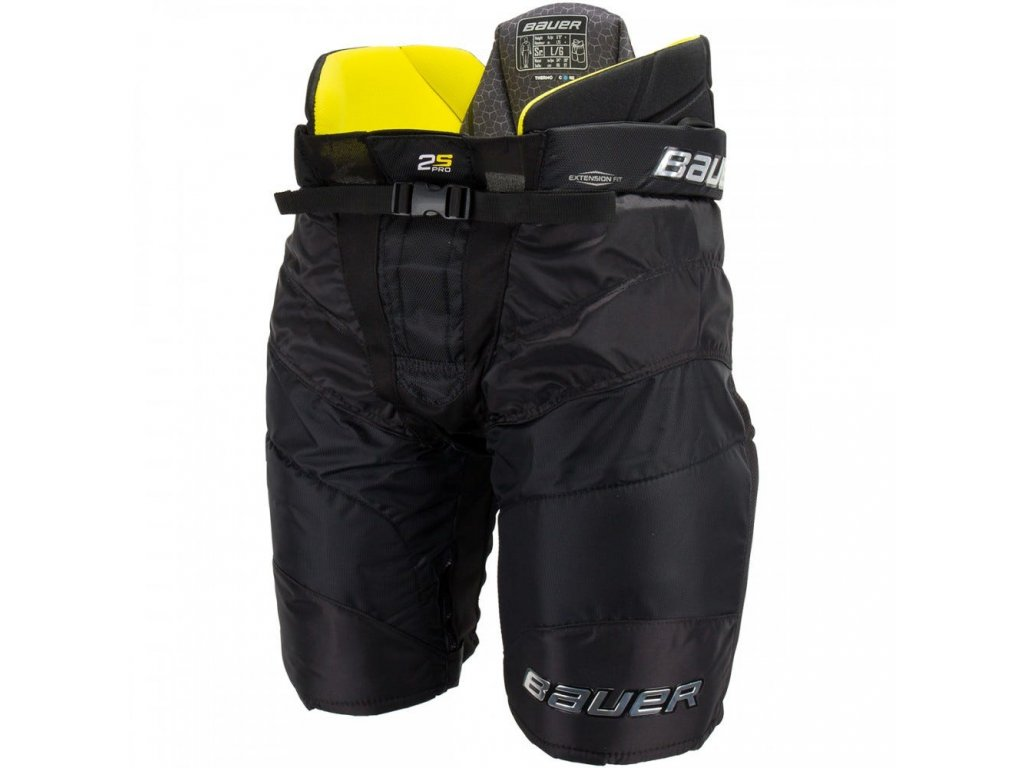 bauer ice hockey pants supreme 2s pro sr