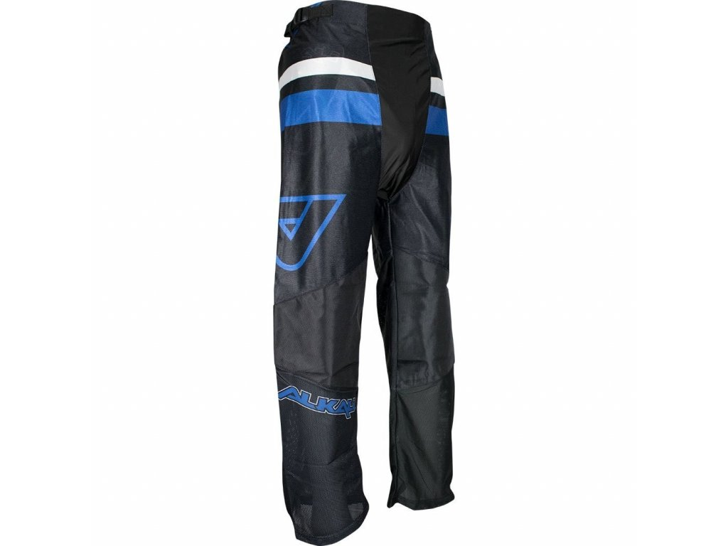 Kalhoty Alkali RH Recon JR