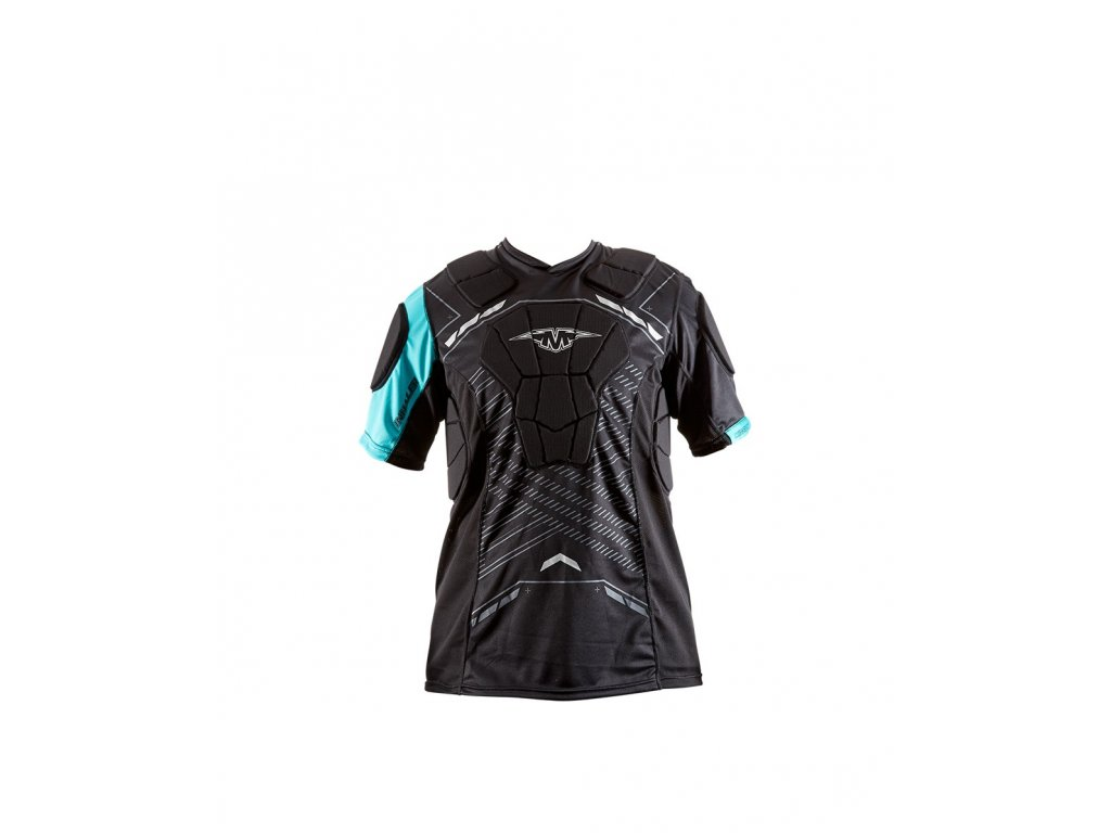 Triko Mission RH Core Protective Shirt SR