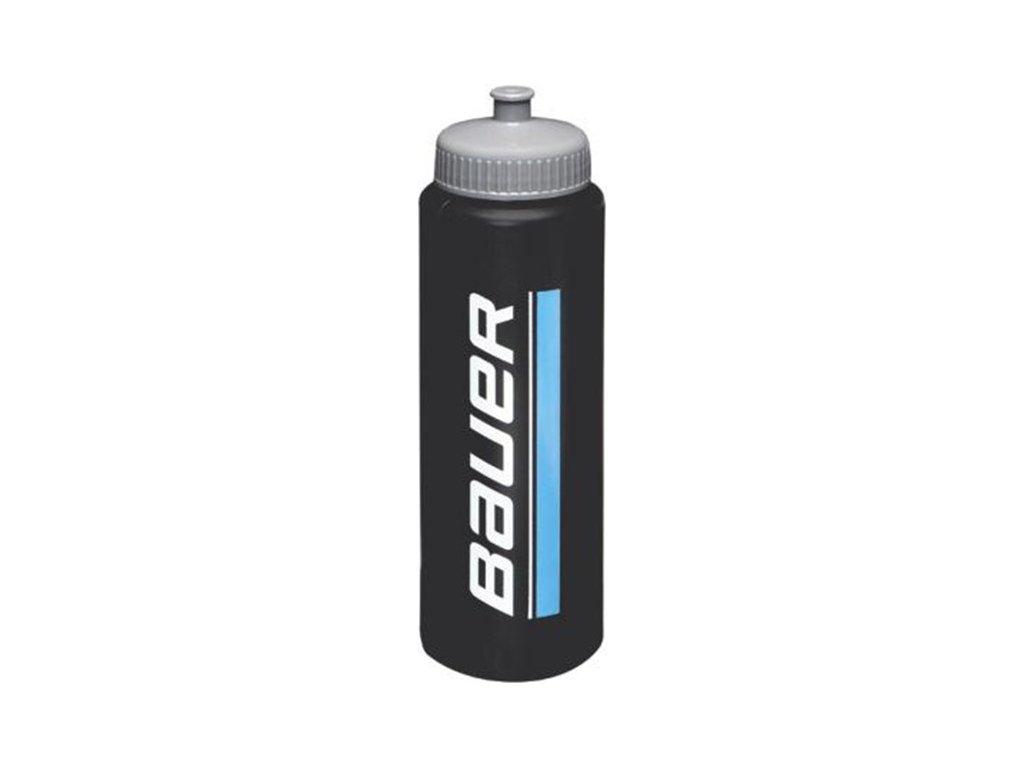 Láhev BAUER Water Bottle