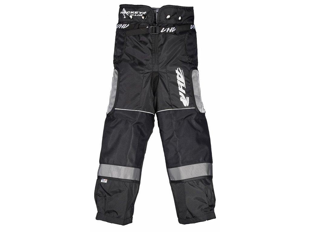 inline kalhoty VHV Opus boy