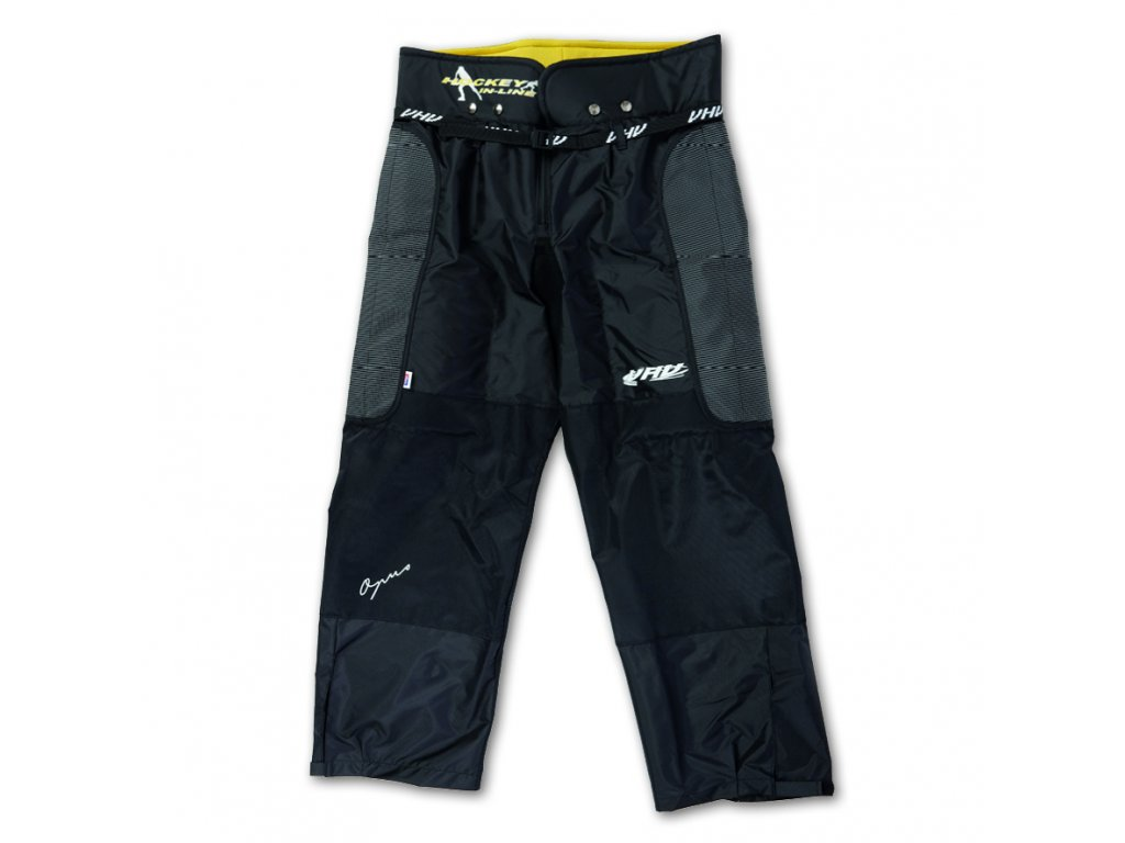 inline kalhoty VHV JR