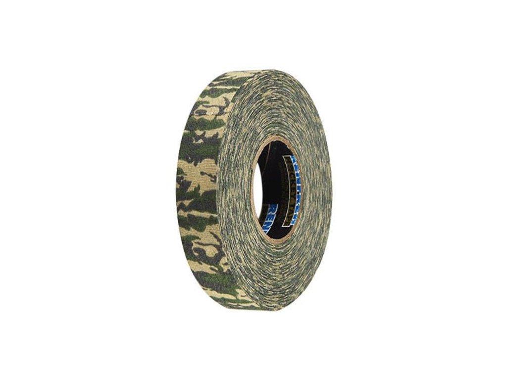 Páska RenFrew Camouflage