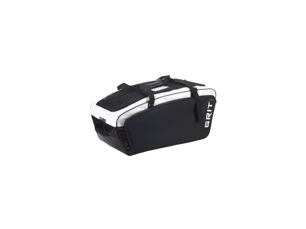 taska grit icon carry bag sr