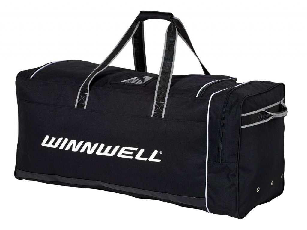 Taška Winnwell Premium Carry Bag