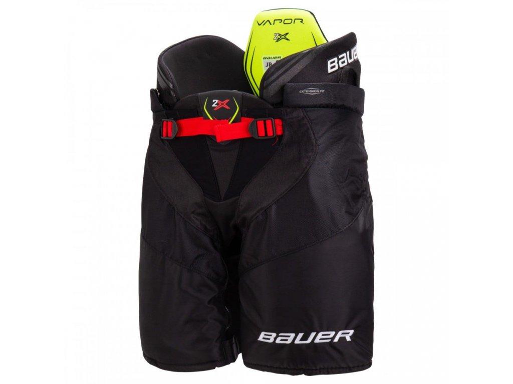 bauer ice hockey pants vapor 2x jr