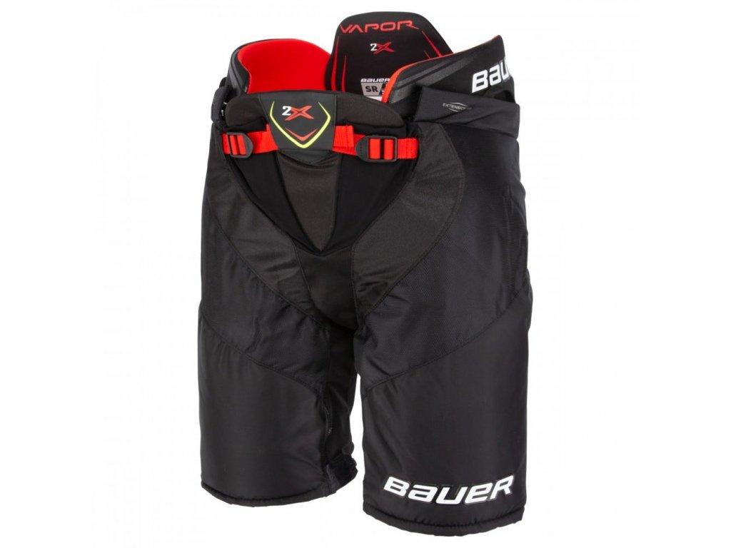 bauer ice hockey pants vapor 2x sr