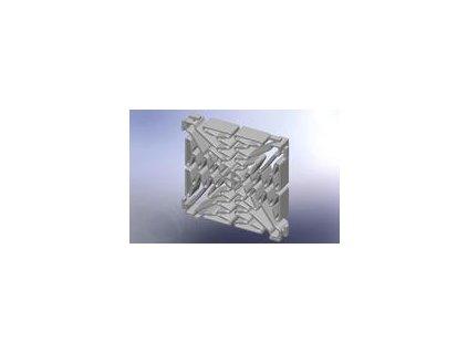 Dilatační dlaždice Stilmat