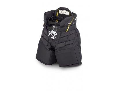 Brankářské kalhoty CCM Axis 1.5 JR