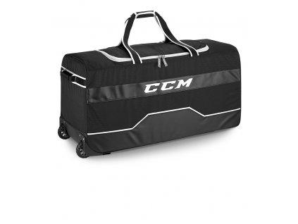 Taška CCM 370