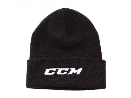 Kulich CCM Team Cuffed