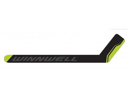 Taška Winnwell Stickbag - Na hokejky