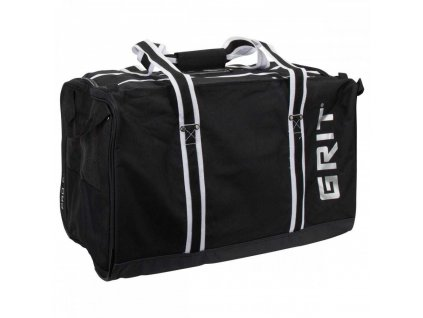 Taška Grit PX4 Carry Bag SR