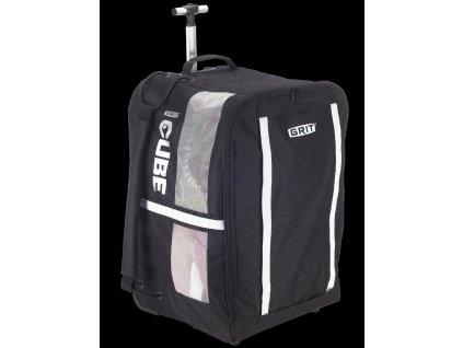 Taška Grit Cube Wheeled Bag JR
