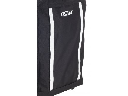 Barevné pásky k tašce Grit Cube Wheeled Bag JR