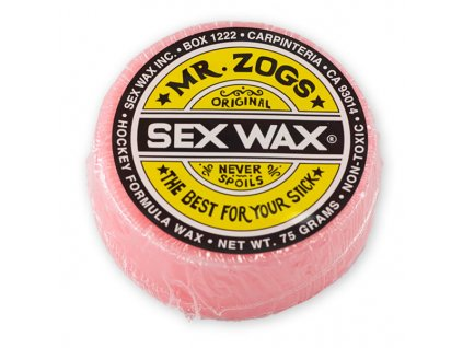 Vosk na čepel Mr. Zogs Sex Wax