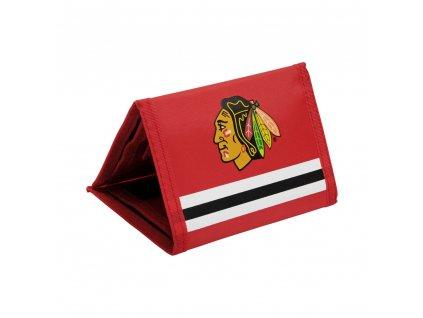 Peněženka JFSC NHL Nylon Wallet