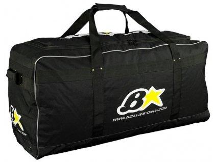 Brankářská taška Brian's Carry Bag