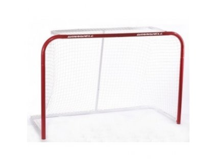 "Hokejová branka Winnwell 72"""