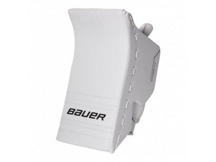 Vyrážečka BAUER S20 GSX BLOCKER JR
