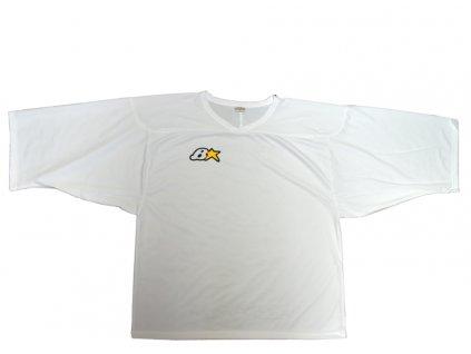 Brankářský dres Brian´s SR