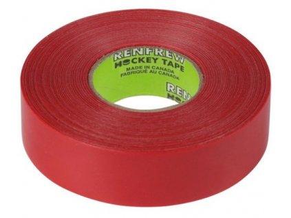 Páska na holeně RenFrew