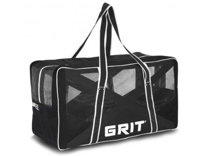 Taška Grit AirBox Carry Bag JR