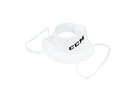 Chránič krku CCM Pro
