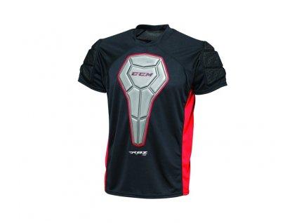 Triko CCM Pad shirt 150