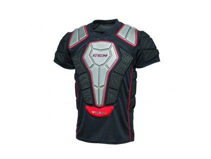 Triko CCM Pad Shirt RBZ
