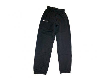 Kalhoty CCM Sweat Pants