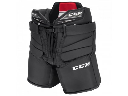 ccm goalie pants extreme flex shield e 2 9 sr