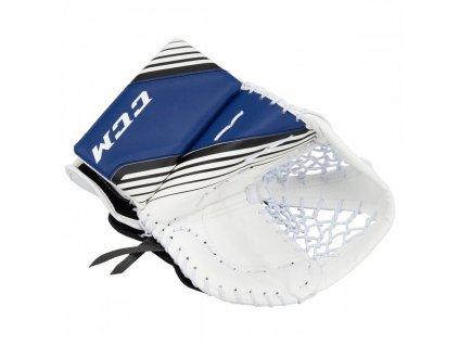 ccm goalie glove ytflex2 yth