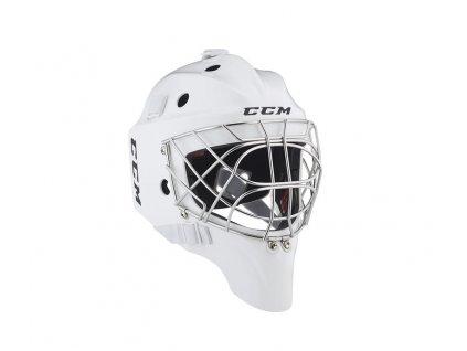 Maska CCM 1.9