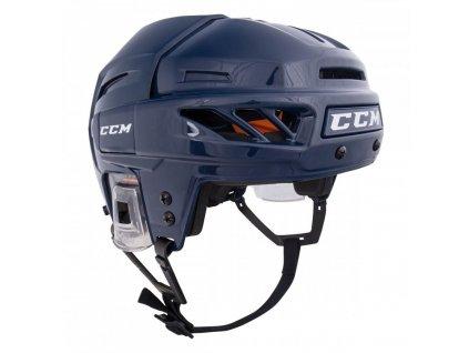 ccm hockey helmet fl90 sr