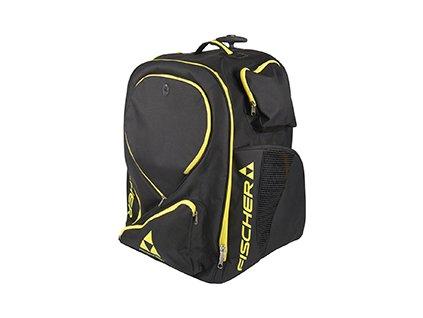 Taška s kolečky FISCHER Backpack SR