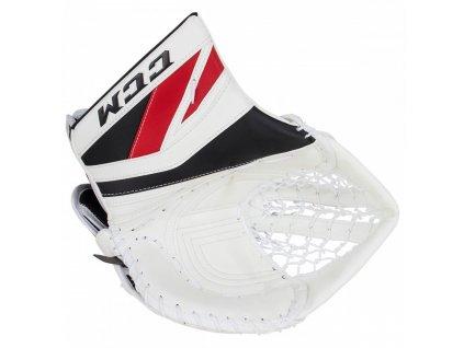 ccm goalie glove premier 2 9 sr