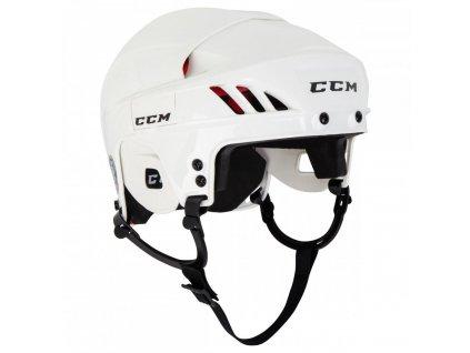 ccm hockey helmet 50 sr