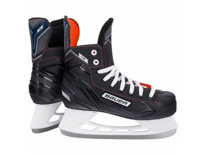 bauer hockey skates ns sr