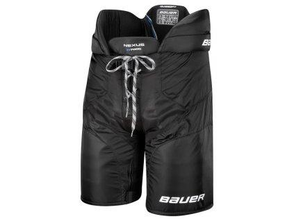 kalhoty bauer nexus n7000